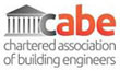 The Association of Building Engineers, United Kingdom